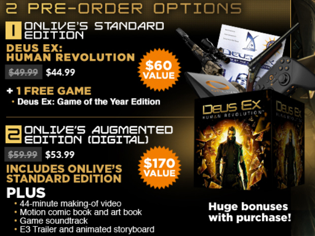 deus ex human revolution personal dating service Cool collections of deus ex human revolution although published content is believed to be authorized for sharing and personal use as terms of service.