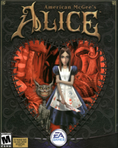 American-McGee's-Alice-Boxart