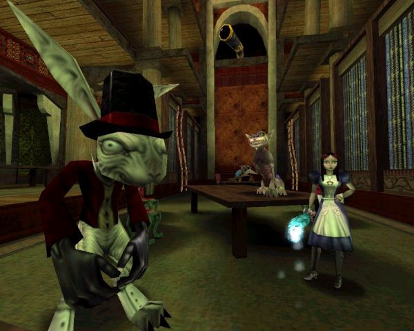 american-mcgee's-alice-screenshot