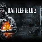 Battlefield 3 Wallpaper Debre By Machinimaother