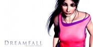 Dreamfall The Longest Journey Zoe Castillo