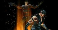 Freddy Kuegar joins Mortal Kombat 2011 roster!