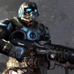 gears-of-war-3-screenshot-11