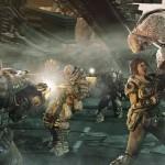 gears-of-war-3-screenshot-12