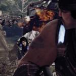 gears-of-war-3-screenshot-13