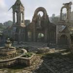 gears-of-war-3-screenshot-3
