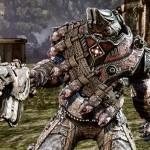 gears-of-war-3-screenshot-4