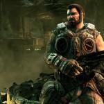 gears-of-war-3-screenshot-8