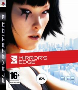mirror's-edge-boxart
