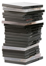 stack-of-games