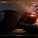 Star Wars: The Old Republic Wallpaper Darth Malak