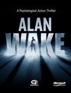Alan-wake-boxart