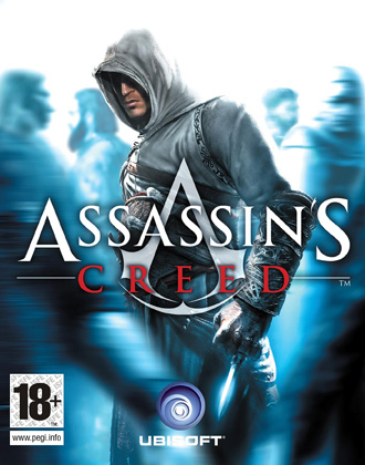 Assassin's-Creed-boxart