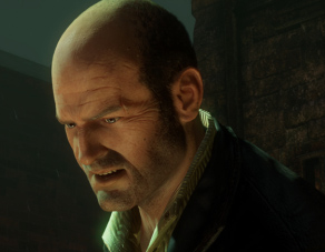 Cutter-Uncharted-3
