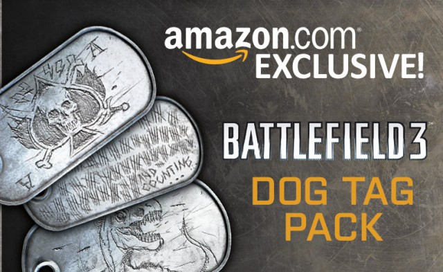 DLC-dog-tag-pack-amazon