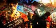DMC Devil May Cry Dante Promo Image