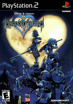Kingdom-Hearts-Boxart