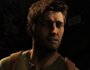 Nate-Uncharted-3