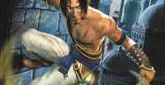 Prince Of Persia Cover Image