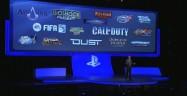 Assassin's Creed PlayStation Vita Announced at Gamescom 2011