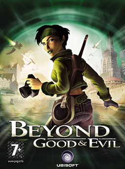 beyond-good-and-evil-boxart