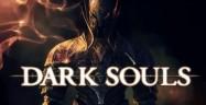 Dark Souls Promo Image