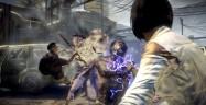 Dead Island Zombie Shock Screenshot