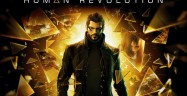 Deus Ex Human Revolution Walkthrough Artwork