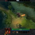 DOTA 2 Doom Bringer Screenshot