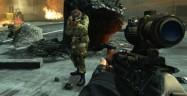 GoldenEye 007 Reloaded Gameplay Screenshot (Xbox 360, PS3)