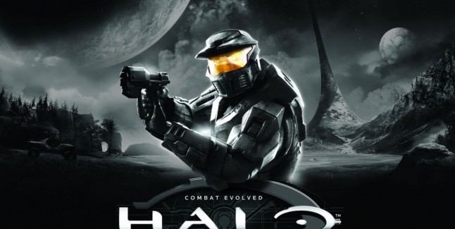 Halo Hd Wallpaper Reach 1080p