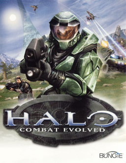 halo-combat-evolved-boxart