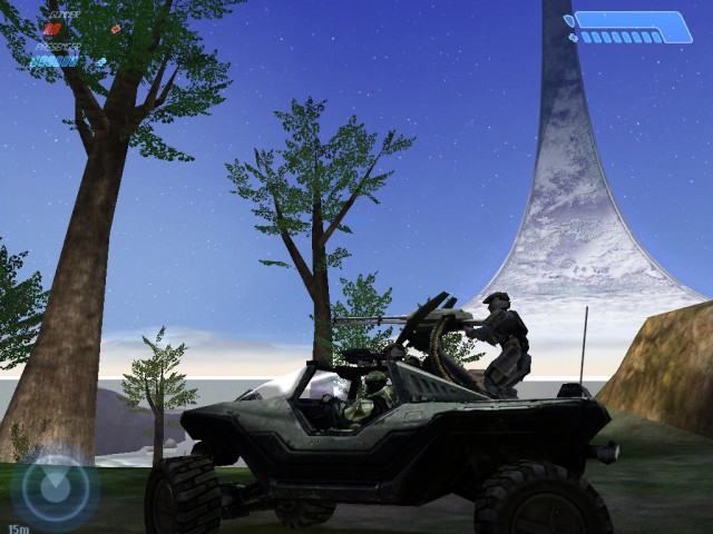 halo-screenshot-2