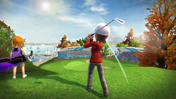 kinect-sports-season-2-screenshot