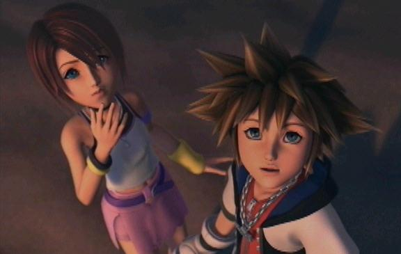 kingdom-hearts-1-screenshot-1