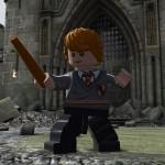 lego-harry-potter-screenshot-1