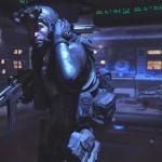 modern-warfare-3-screenshot-1