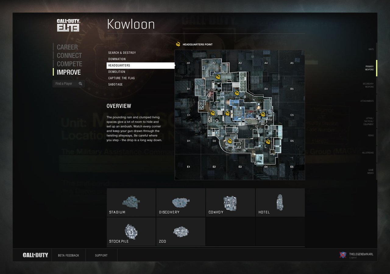 modern-warfare-3-screenshot-10