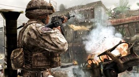 modern-warfare-3-screenshot-11