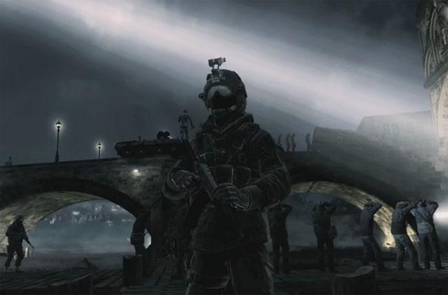 modern-warfare-3-screenshot-13
