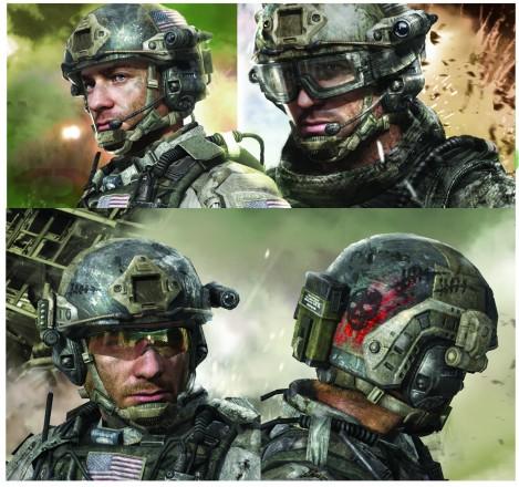 modern-warfare-3-screenshot-14