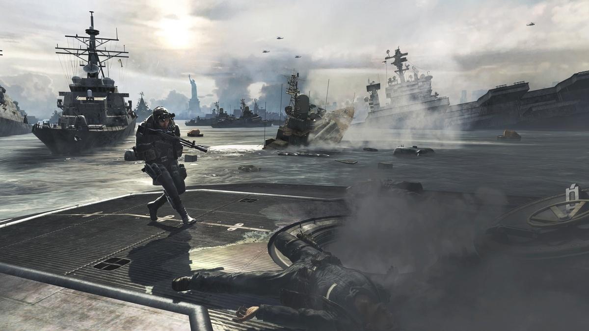 modern-warfare-3-screenshot-2