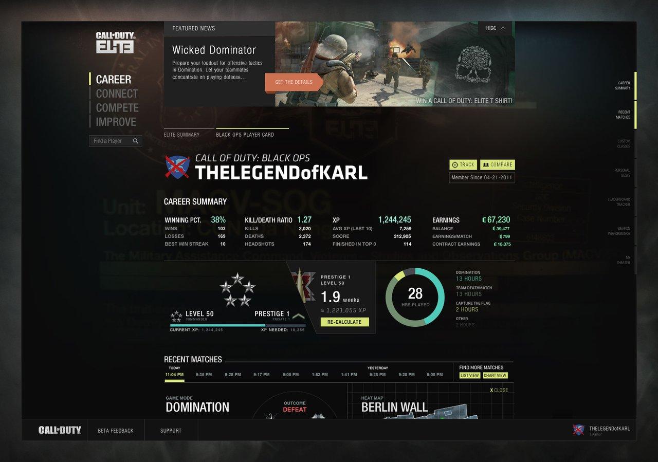 modern-warfare-3-screenshot-4