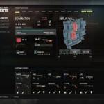 modern-warfare-3-screenshot-5