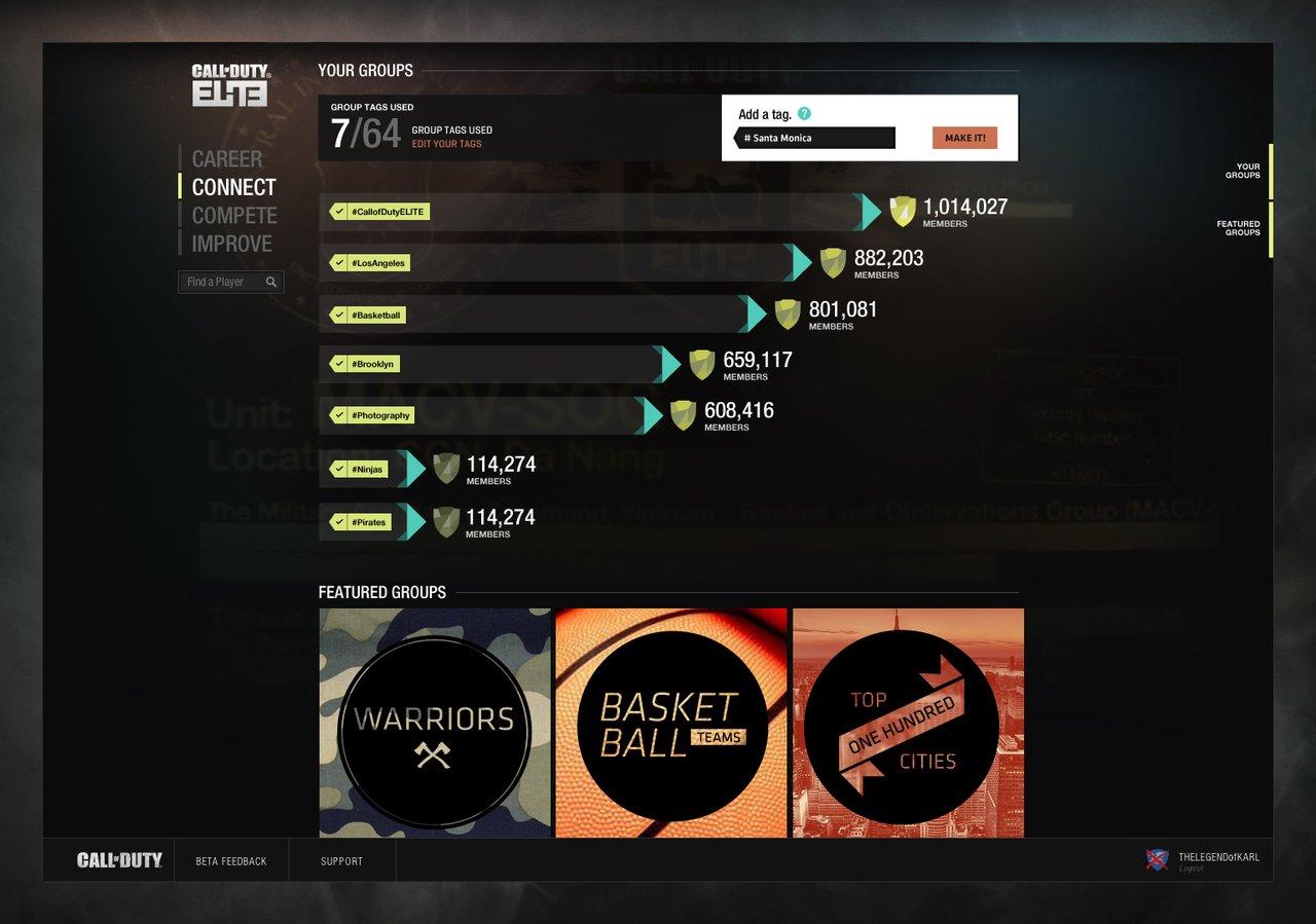 modern-warfare-3-screenshot-8