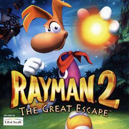 rayman-2-boxart