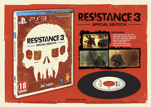 resistance-3-special-edition