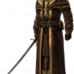 revelations-character-render-1