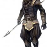 revelations-character-render-2
