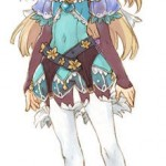rune-factory-4-screenshot-1